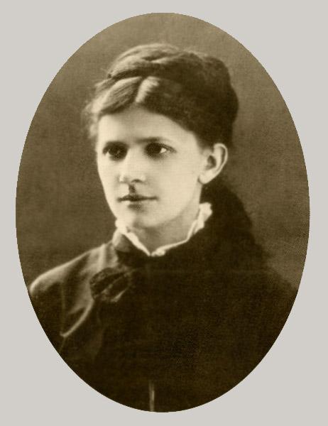Ж. Полонская